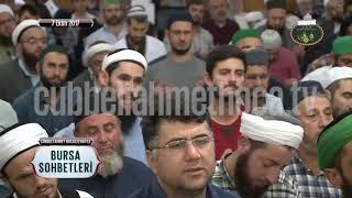 10 Günde 25 Şehidimiz Oldu, Allah Müslüman Kürtleri de Bizi de PKK'dan Kurtarsın!