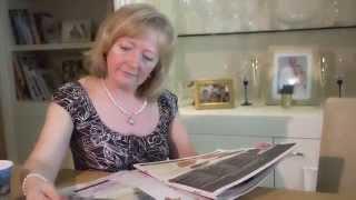 Clarivu - Kate Green's story