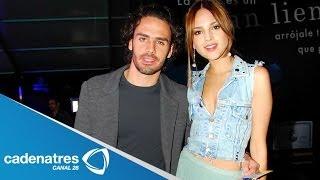 Pepe Díaz aclara si son verdaderas las fotografías en donde sale teniendo sexo virtual