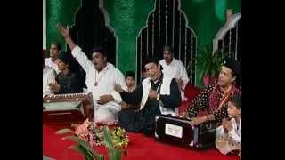 Aaye Aamna Ke Ghar Mein Mustafa Full Video Song (HD) | Aslam Akram Sabri | Aam-E-Nabi