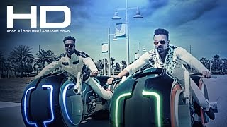 """HD Video"" Full  Song |  Shar S Ft. Zartash Malik | Ravi Rbs | Latest Song 2016 | T-Series"