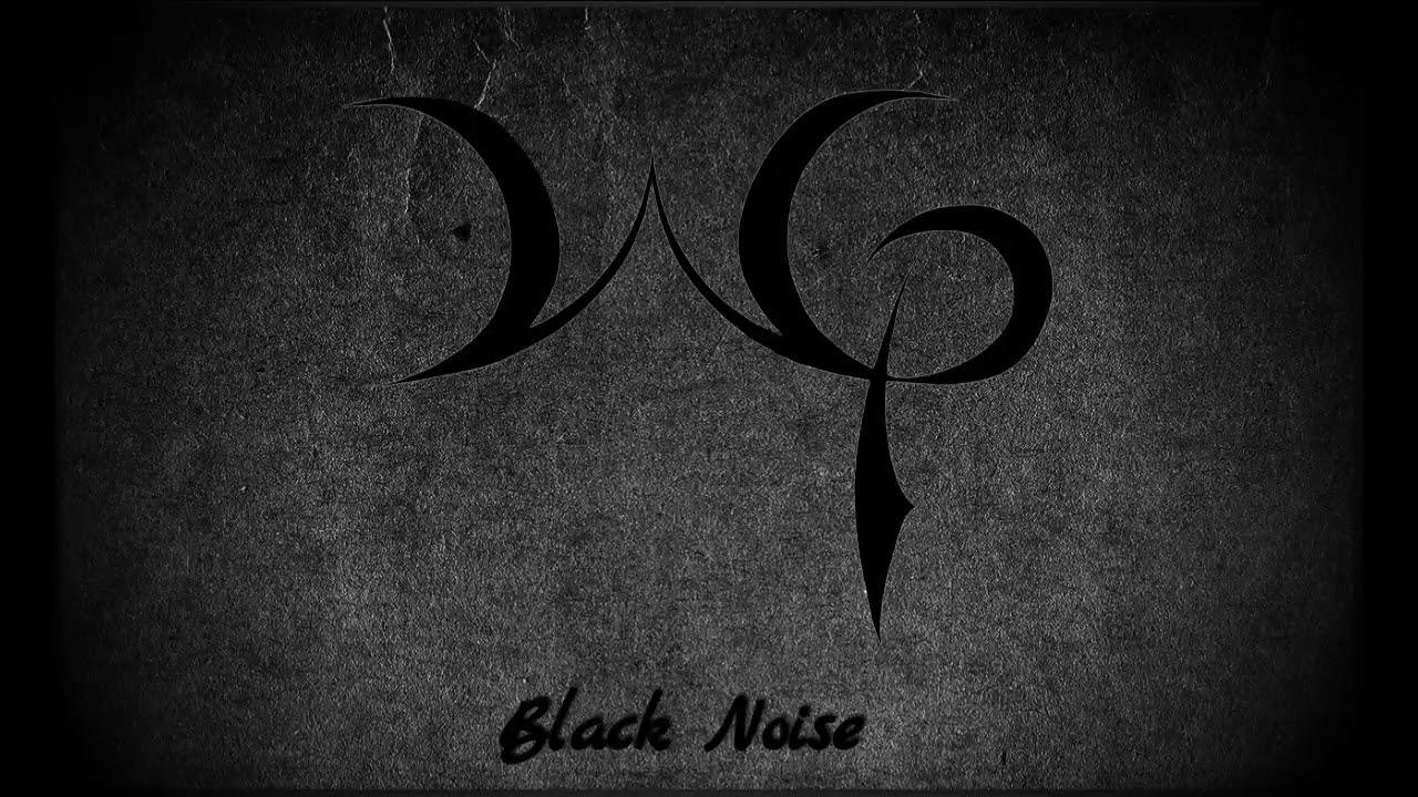 Wolves Circling Prey - Black Noise (Demo track)