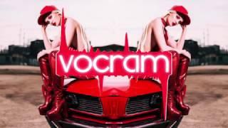 Era Istrefi - Redrum feat. Felix Snow (vocram Remix)