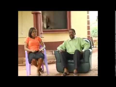 Emefa traduction Ewe 2