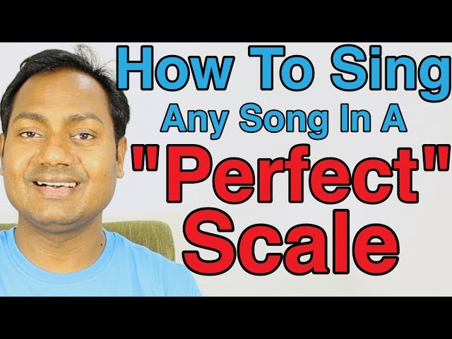 How To Sing Hindi Songs Better Give me some sunshine with lyrics (hindi and english). greencoin life