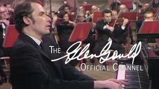 Glenn Gould - Beethoven, Concerto No. 5 in E-flat major op.73