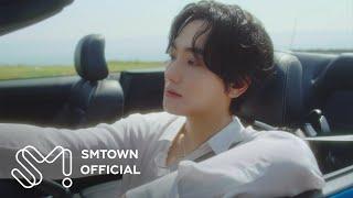 KANGTA 강타 '7월의 크리스마스 (Christmas in July)' MV Teaser