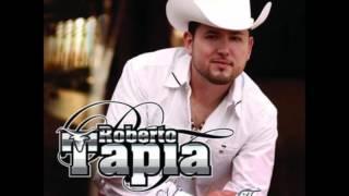 Mi Gran Amor Roberto Tapia