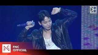 정용화 (JUNG YONG HWA) – [STILL 622 IN SEOUL] 'Summer Dream' Live Clip