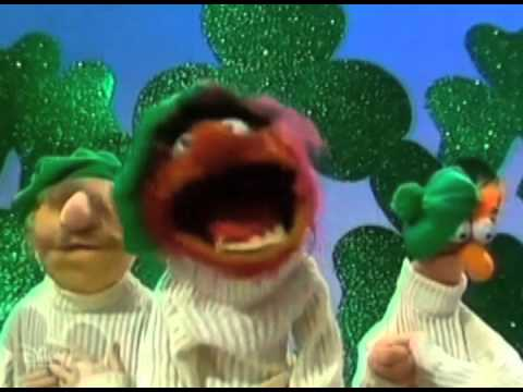 "OMG this is the best thing ever.. Did not know I wanted this until I saw it Beastie Boys | So What'cha Want | Muppets Version"" on YouTube"