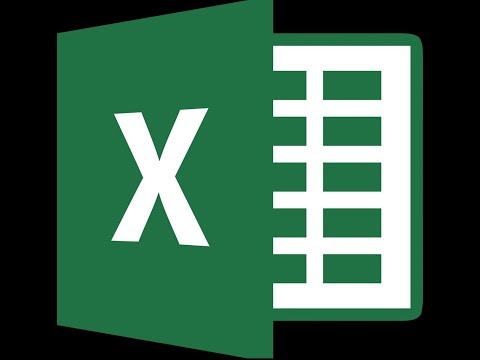 Microsoft Excel Tutorial –  Basics and beyond – Learn Excel in 45 minute