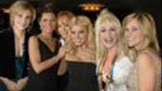 Dolly parton- Single woman