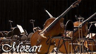 Mozart Classical Music for Studying, Concentration, Relaxation   Study Music   Instrumental Music