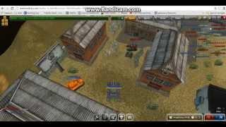 акки на танки онлайн и игра на ru 9 сервере карта плато