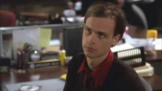 Criminal Minds - Season 1, Episode 6 (1x06) LDSK