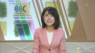 7月27日 びわ湖放送ニュース