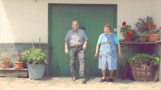 Fabri Fibra & Crookers - L'italiano Balla