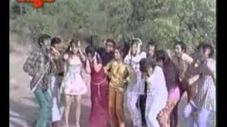 Jangal Mein Mangal (27 December 1972 (India   - YouTube