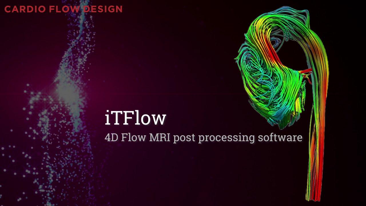 iTFlow 製品紹介