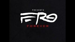 A$AP Ferg - NV Feat. ASAP Nast