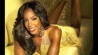 Kelly Rowland Feat. Big Sean - Lay It On Me