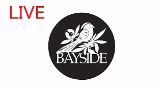 Carry On - Bayside