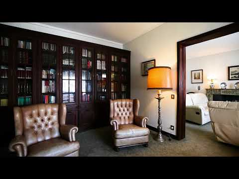 10 Bedroom Detached house, Lisboa