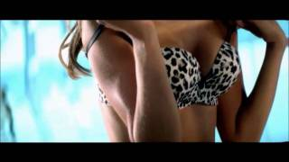 Victoria's Secret - Sexiest Lingerie Yet For The Holiday 2010 - TV Commercial (Extended Version)