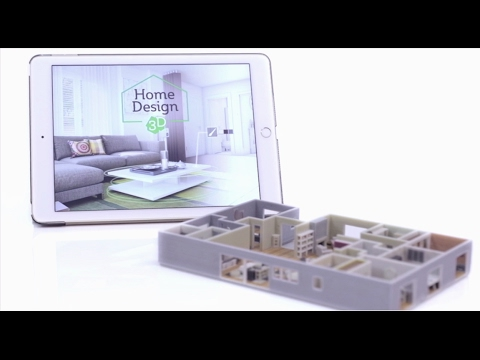 mp4 Home Design 3d Templates, download Home Design 3d Templates video klip Home Design 3d Templates
