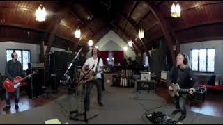 The Clarks - In Blood [Live 360 Video]