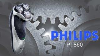 Philips PT860
