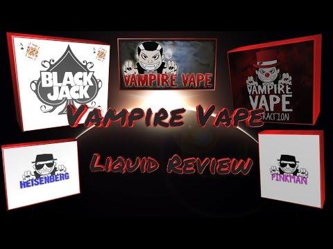 YouTube Video Thumbnail kqBDPdRMw8o