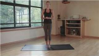 Yoga Exercises : How to Teach Yoga Poses