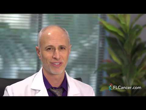 Krónikus prosztatitis cikk kezelése