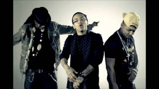Kirko Bangz Drank In My Cup (CLEAN Remix) Ft. 2 Chainz & Juelz Santana