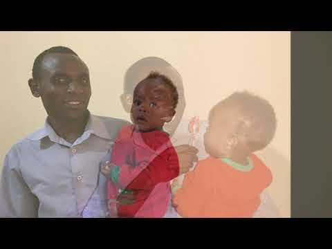 Preview video Viaggio Rwanda per verifica progetti