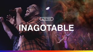 Living  Inagotable  Videoclip Oficial
