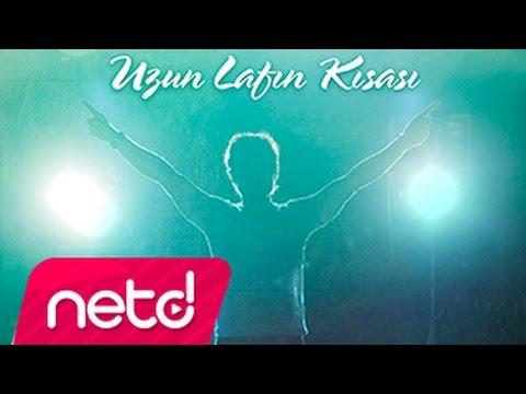 Ozan Doğulu feat. Gülden Mutlu & Bahadır Tatlıöz - Uzun Lafın Kısası letöltés