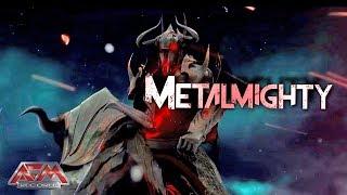 MAGIC KINGDOM - Metalmighty