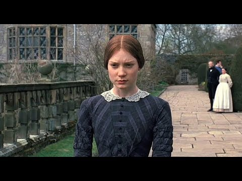 Learn English Through Story -Jane Eyre - beginner level Coupon