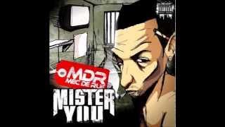 Mister You   Ça Sort Du Zoogataga (feat. Tunisiano)