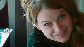 DIRTY WEEKEND Trailer (2015) Matthew Broderick, Alice Evans Comedy
