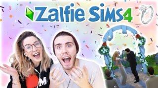 Your Sunday Zalfie fix LetsPlaySunday with Zoella PointlessBlog
