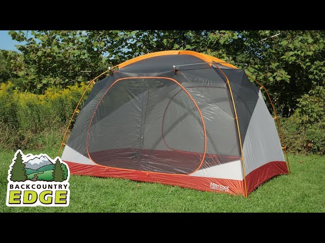 What are the best top rated tents to buy? Sep 2019