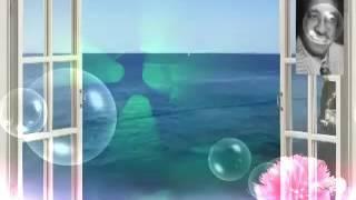 تحميل اغاني عثمان حسين غرد الفجر شذى زاهر MP3