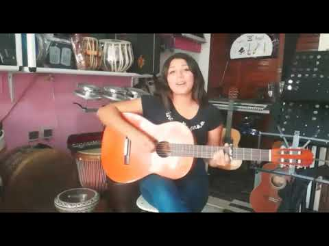 Sherine - Nassay شرين - نساي (maroua_sbaii)
