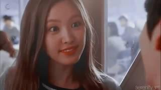Her Sözüm Sen (Kore Klip)