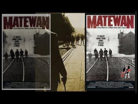 Matewan (1985)