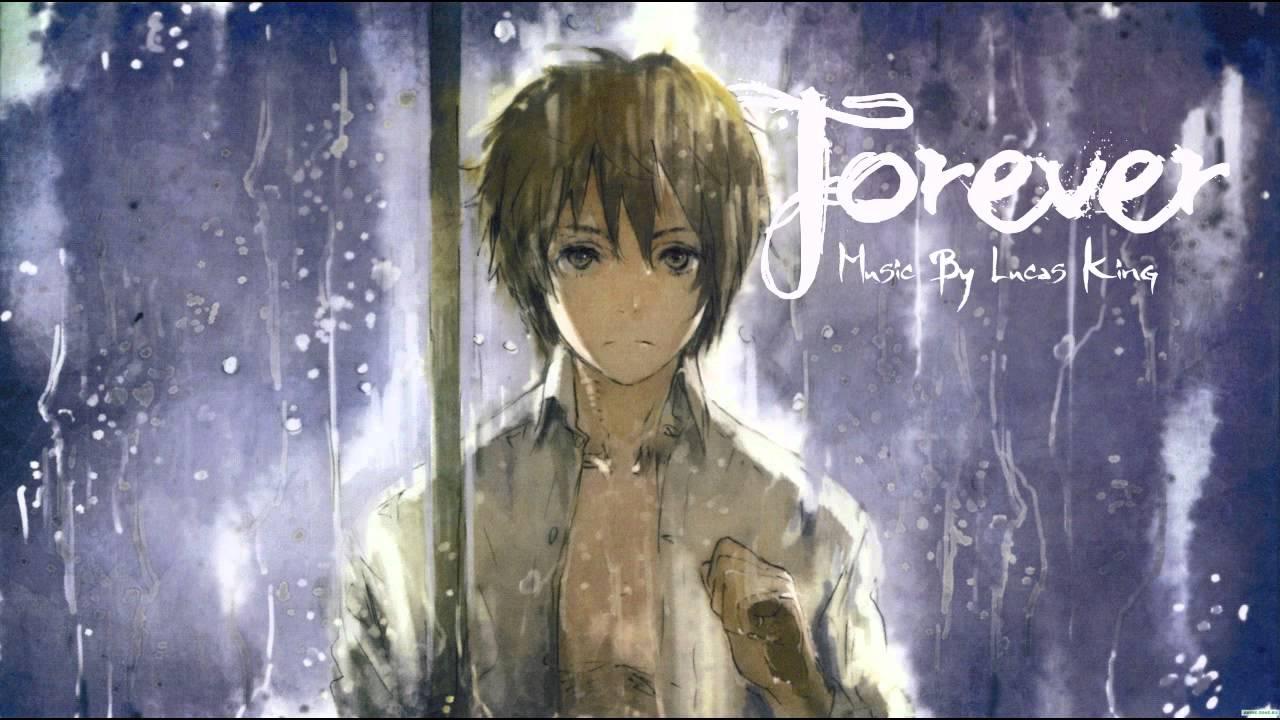 Emotional Piano Music - Forever (Original Composition) - YouTube
