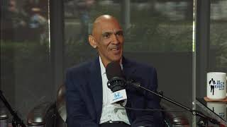 Tony Dungy Talks Peyton as GM, Steelers, Jags & More w/Rich Eisen | Full Interview | 5/21/19